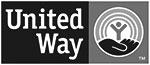 United Way of the Black Hills Logo