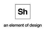 An Element of Design Logo